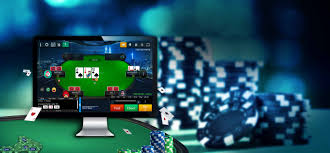 Three Tips I Use To Win for Online Poker