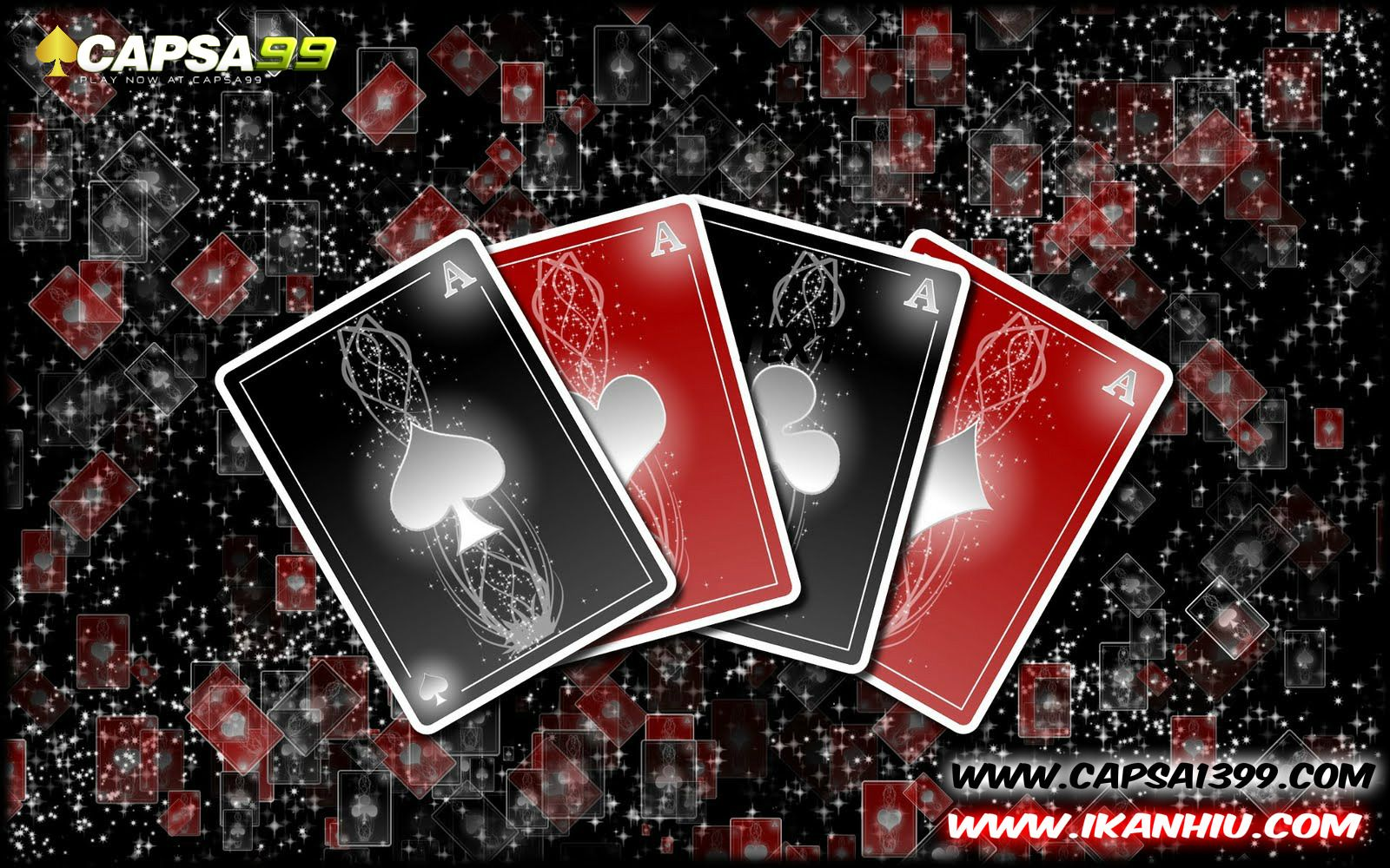 Ten Suggestions To Use The Law Of Attraction To Win At Casino Gambling