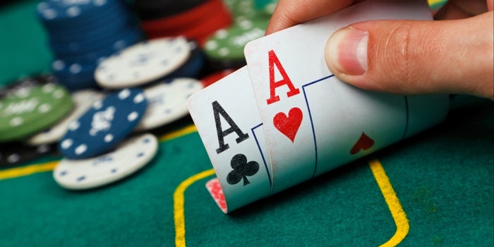 Entertain Yourself In The Best Online Casino Games - Gambling