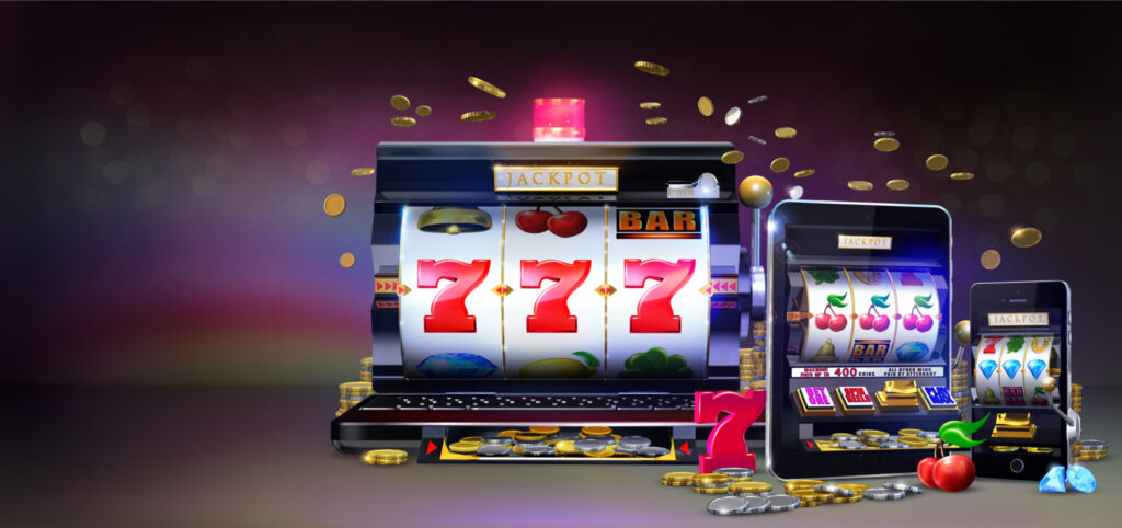 Flaming Hot Slot Machine Online EGT Casino Slots