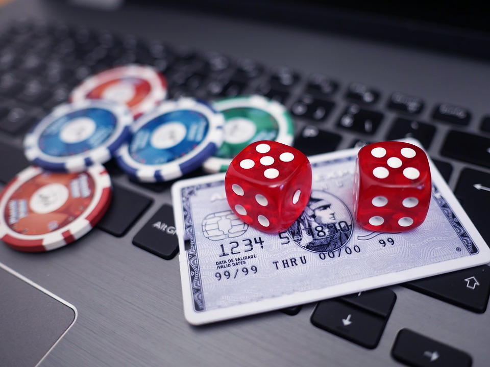 2020's Best USA Casinos Online