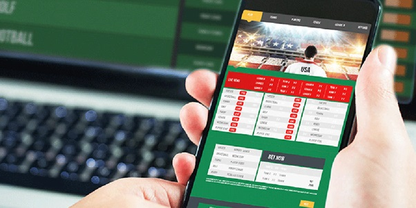 TOP Waited For Net Port Machines Betting