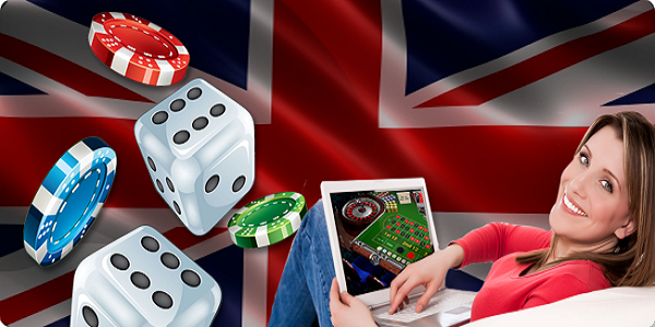 Best Details For the perfect Online Poker Deals