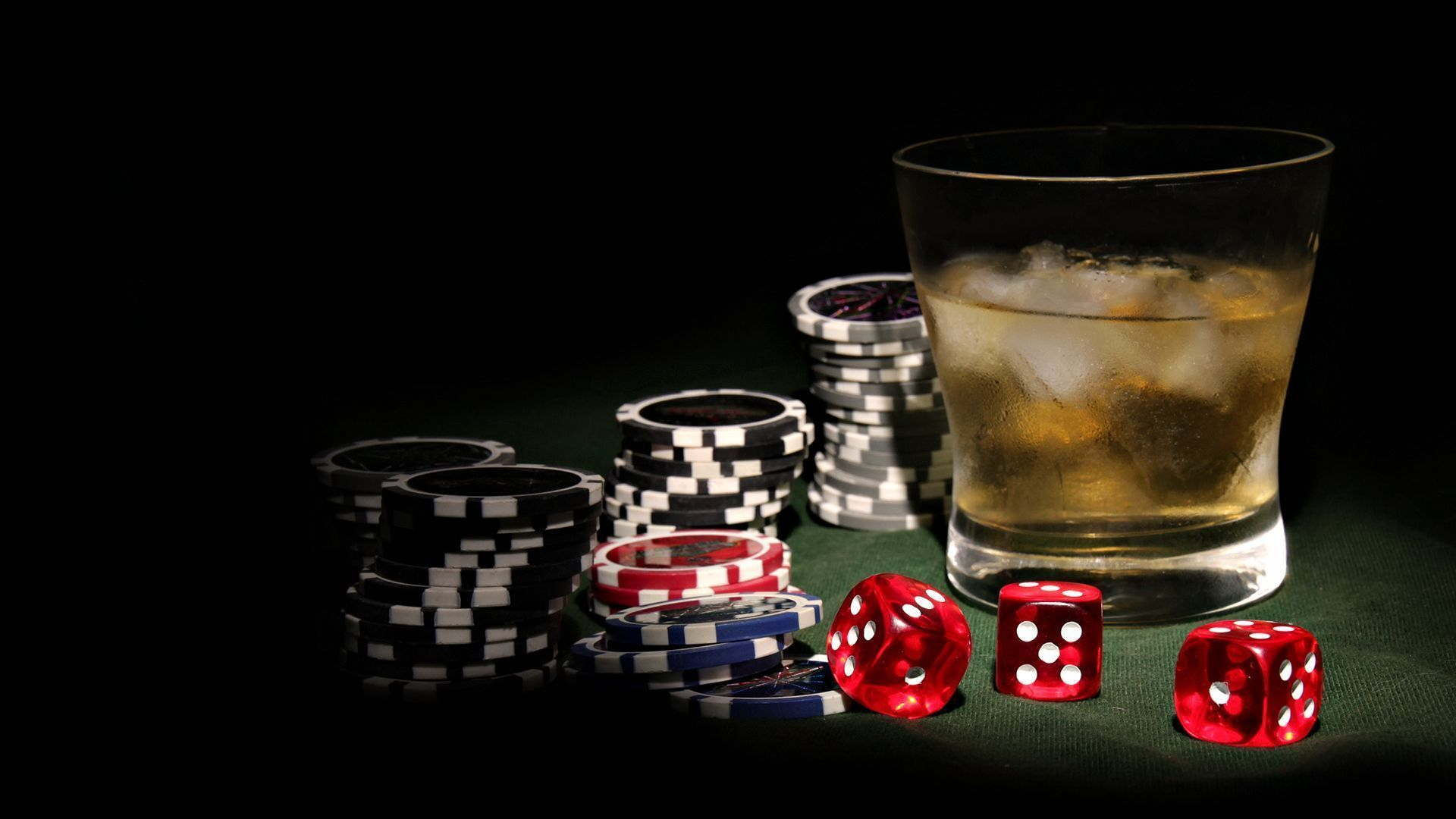 Online Poker Decorum For A House Online Poker Video Game