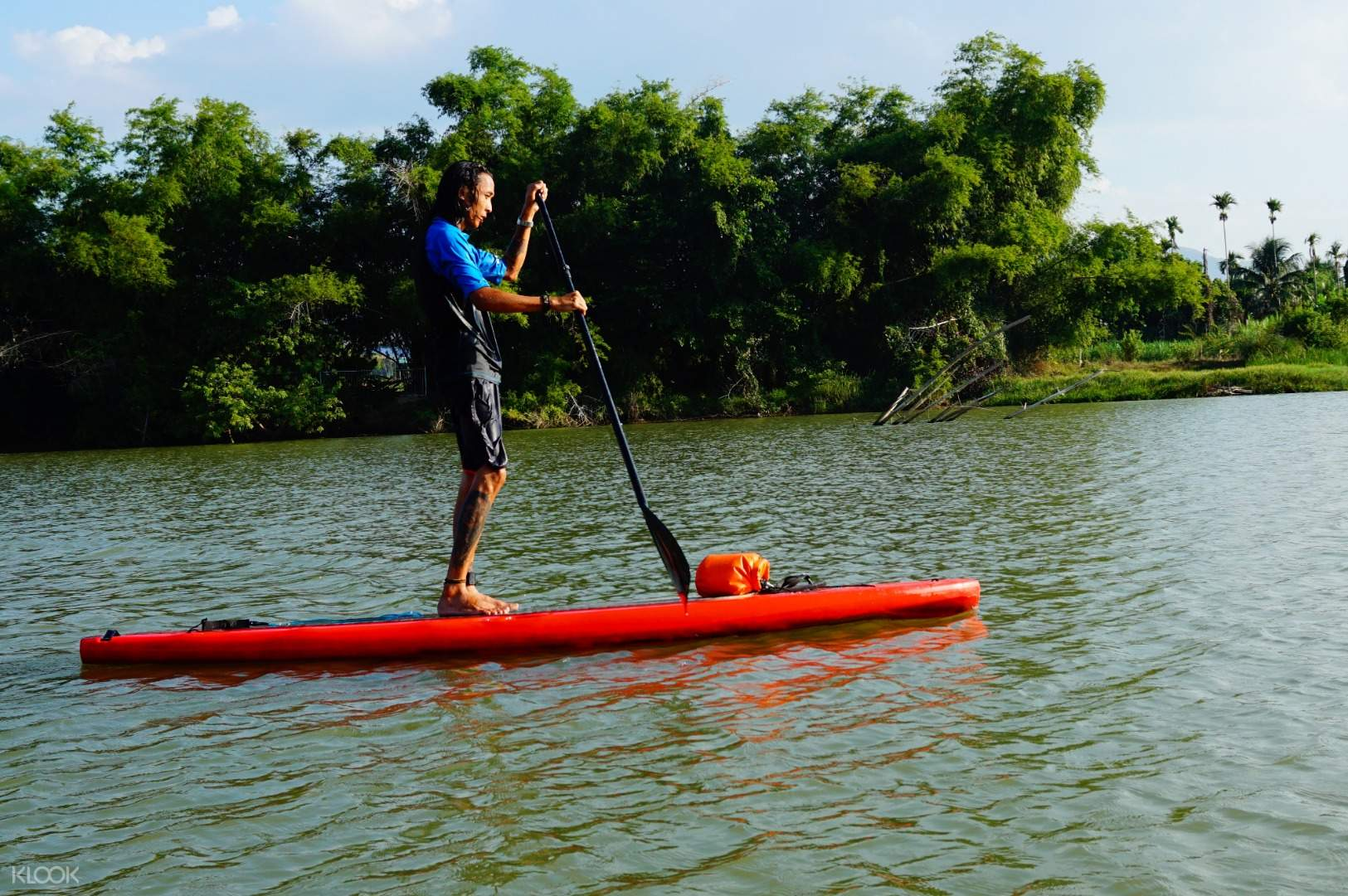 Paddleboard Meaning In 24 Hours Or Much less Entirely Free