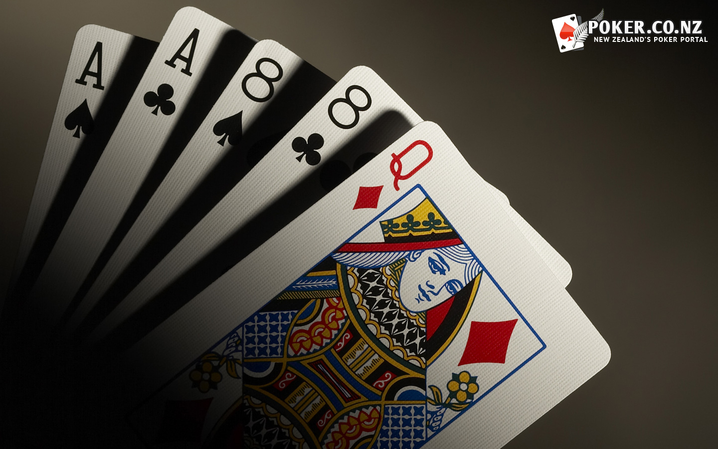 Techniques To Differ Your Casino Poker