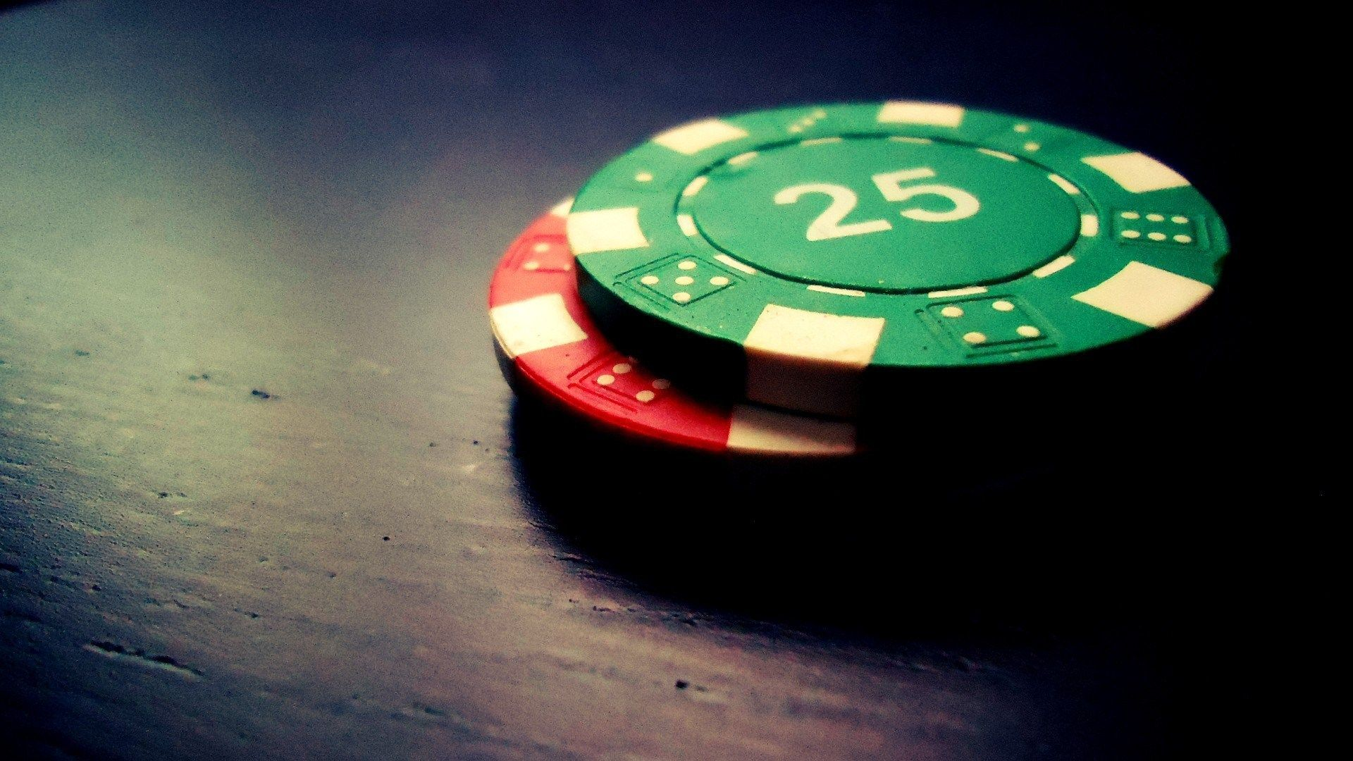 The Do This, Obtain That Overview On Online Casino