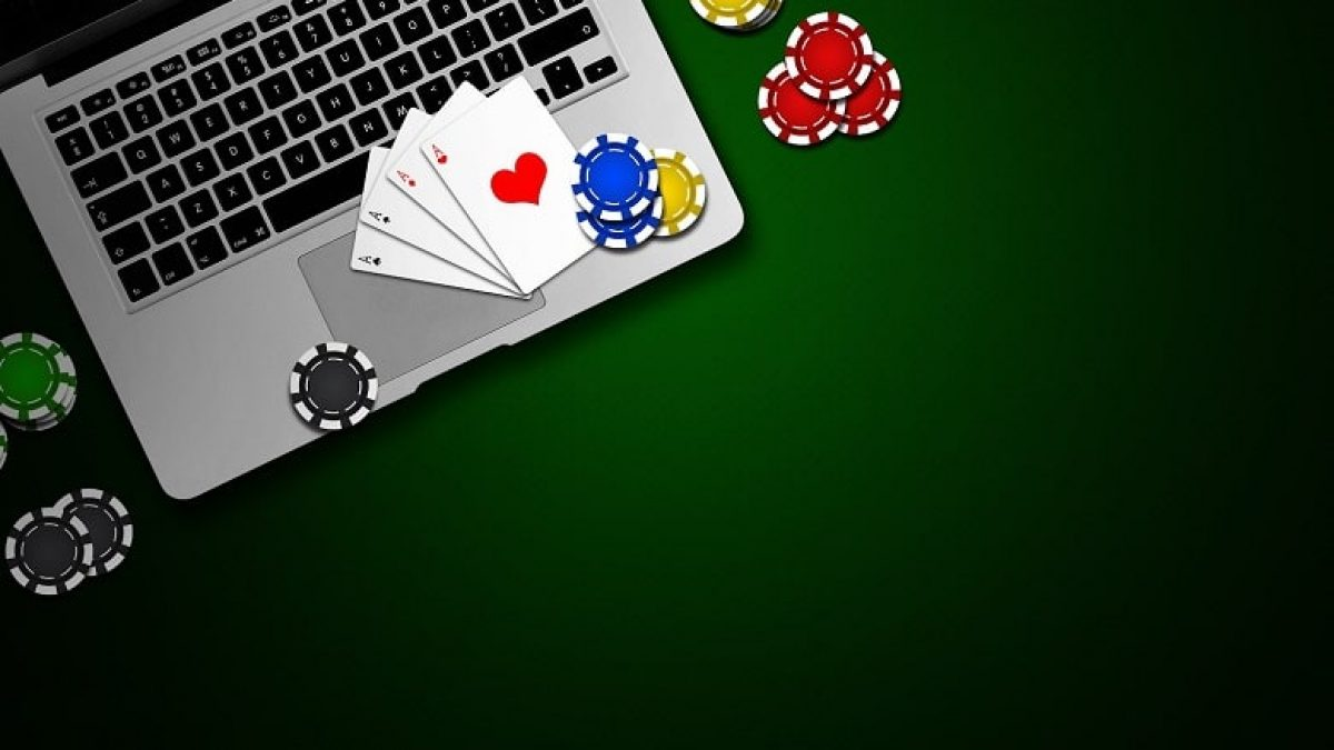 How To Progress With Poker In 15 Minutes?