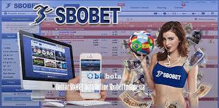 Triple Your Results At Online betting In Half The Time
