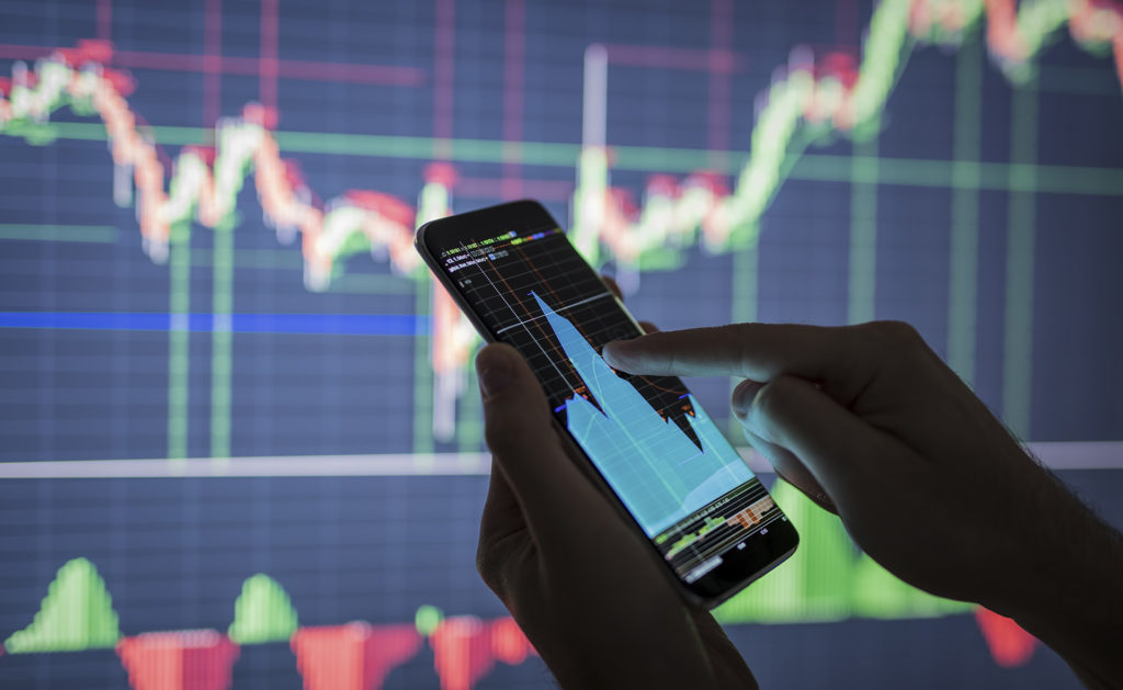 The most popular and recommended online trading platform in our time