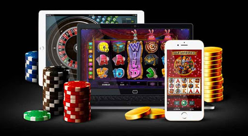 New Action By Action Roadmap For Online Casino