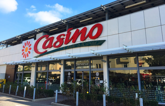 Online Casino And The Chuck Norris Influence