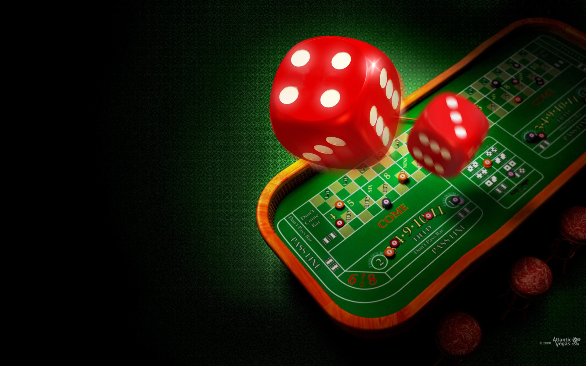 Techniques You'll Be Able To Change Casino With Out Trying Like A Newbie