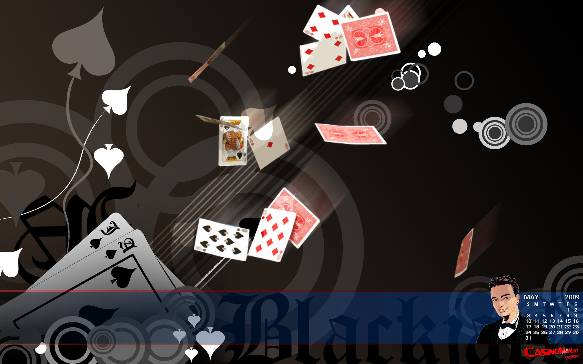 Ways Casino Will Aid You Get More Business