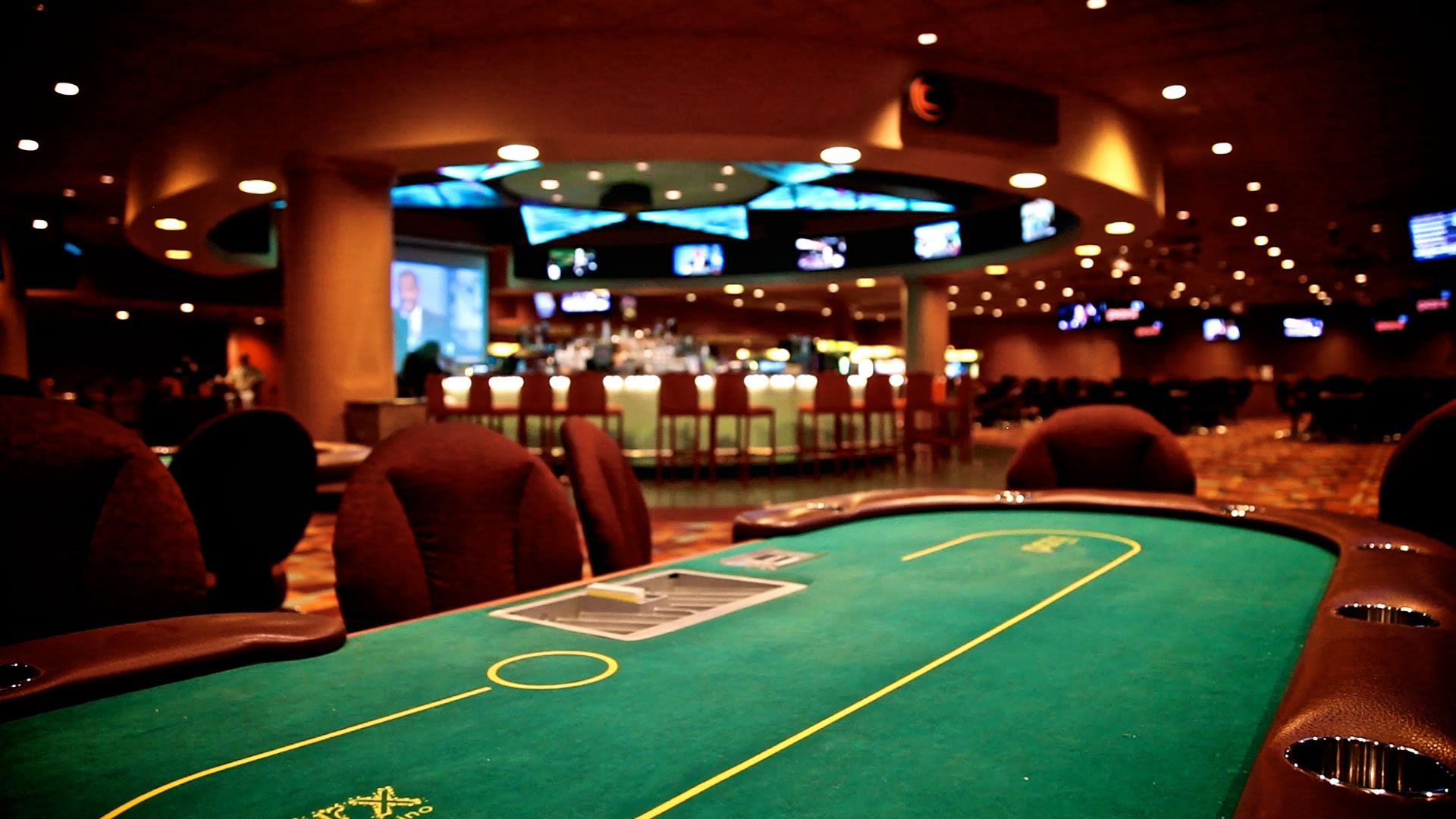 Create A Online Gambling You Will Be Pleased With