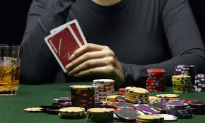 Casino Is Your Worst Enemy 10 Ways To Defeat It