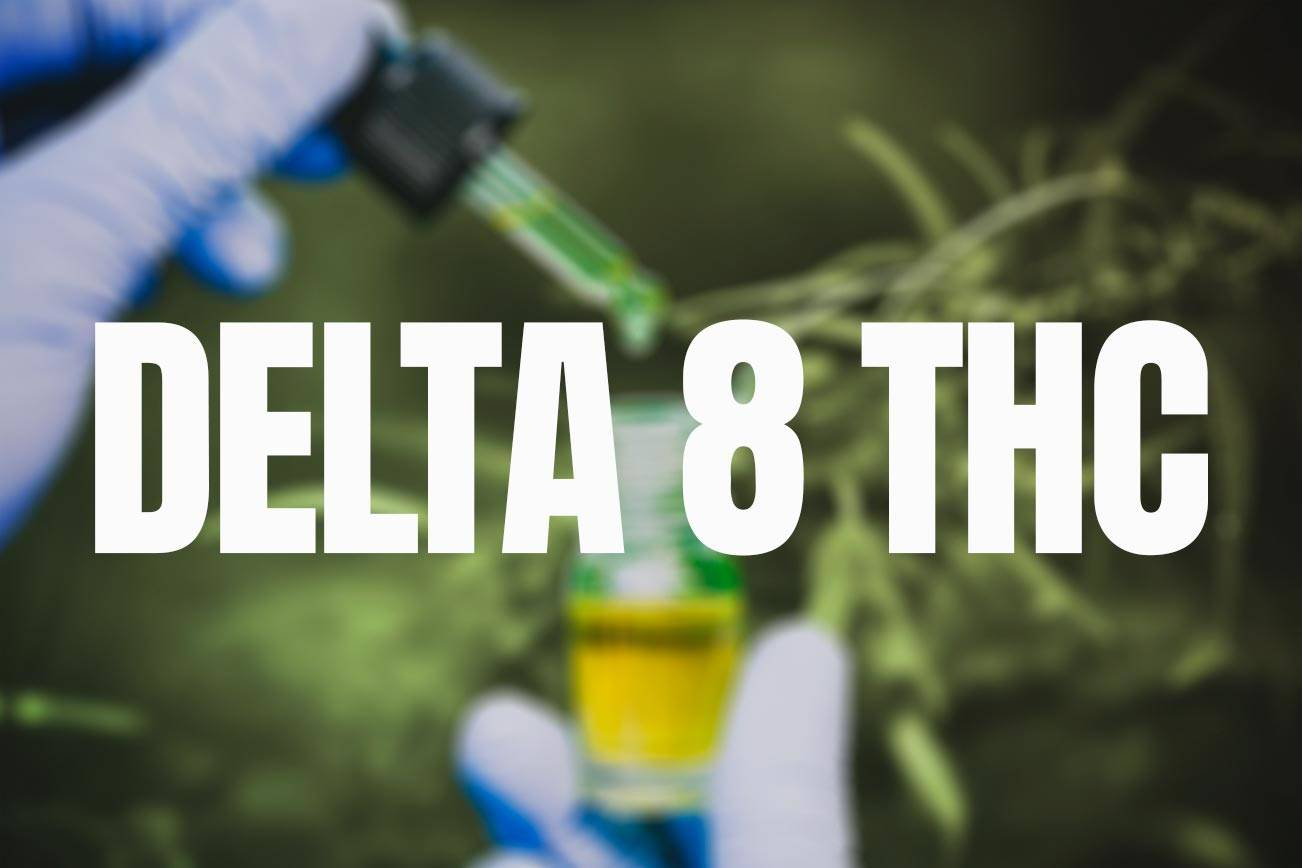 The perfect rationalization of 7 Best THC Detox Drinks I have ever heard