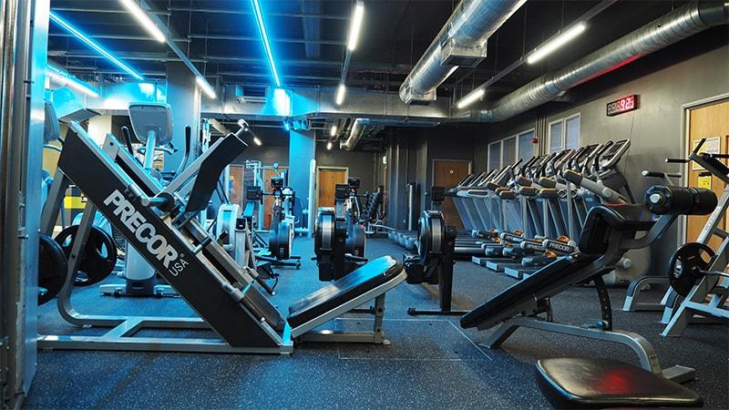 Sick And Tired Of Doing Gym Equipment Olx The Previous Manner? Learn This