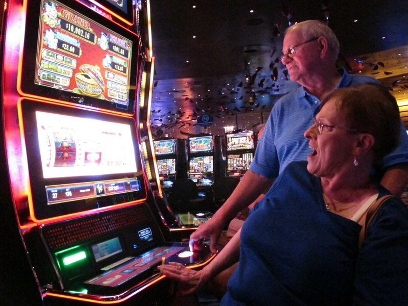 This Might Happen To You Gambling Errors To Avoid