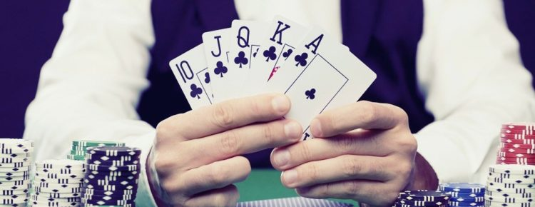 Ten Extremely Useful Casino Suggestions For Small Companies