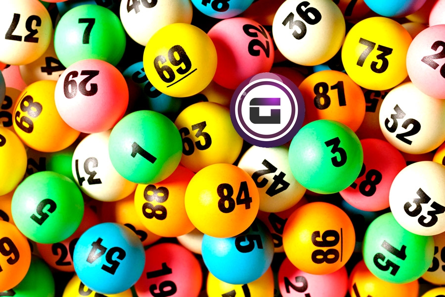 Ways To Reinvent Your What Is Indonesian Online Lottery Gambling