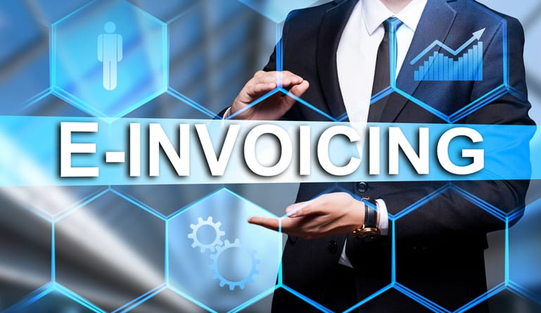 Everything You Need to Know About E-invoicing and It's Advantages