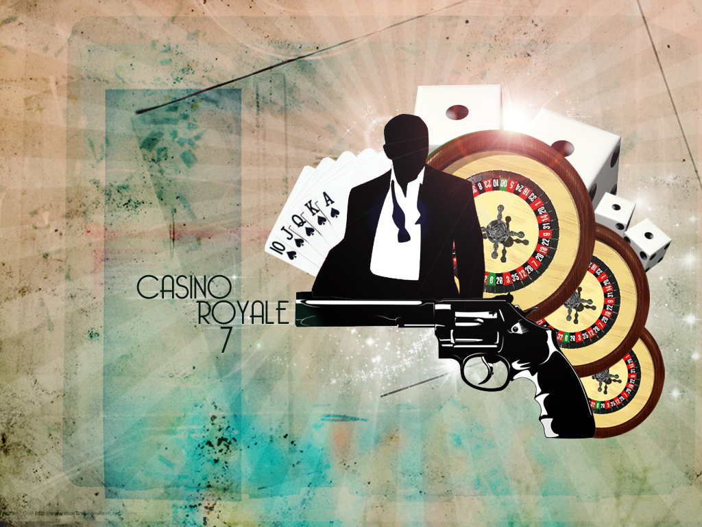 Casino App Is Bound To Make An Effect In Your online business