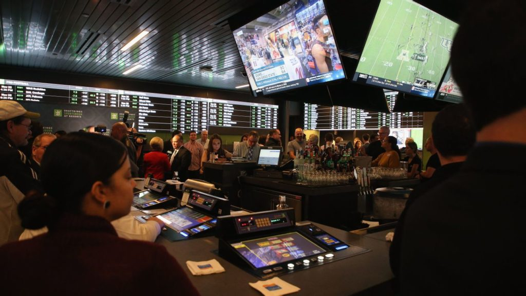 The Demise Of Gambling And Easy Methods To Keep Away From It