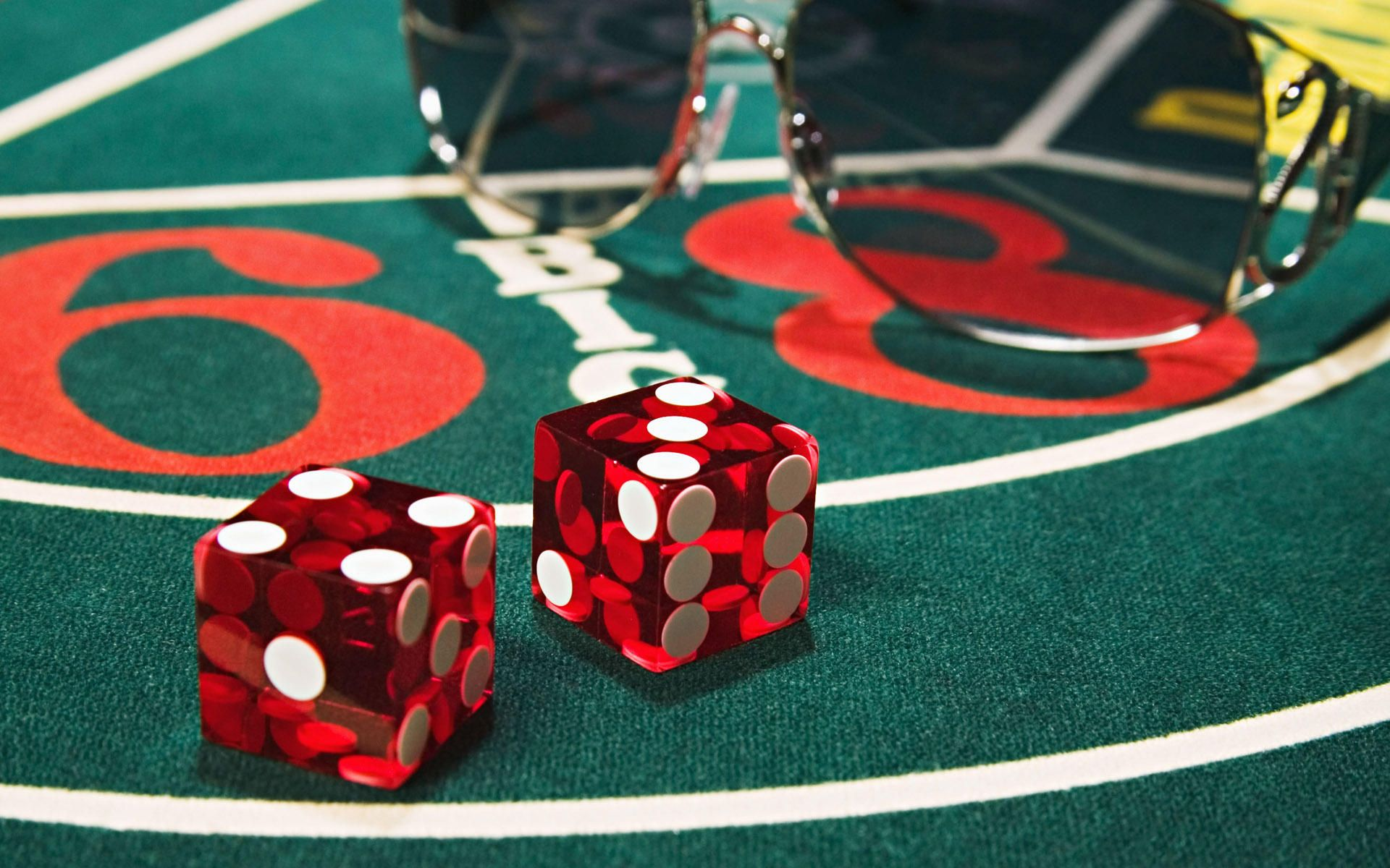 If Online Gambling Is So Unhealthy, Why Don't Statistics Show It