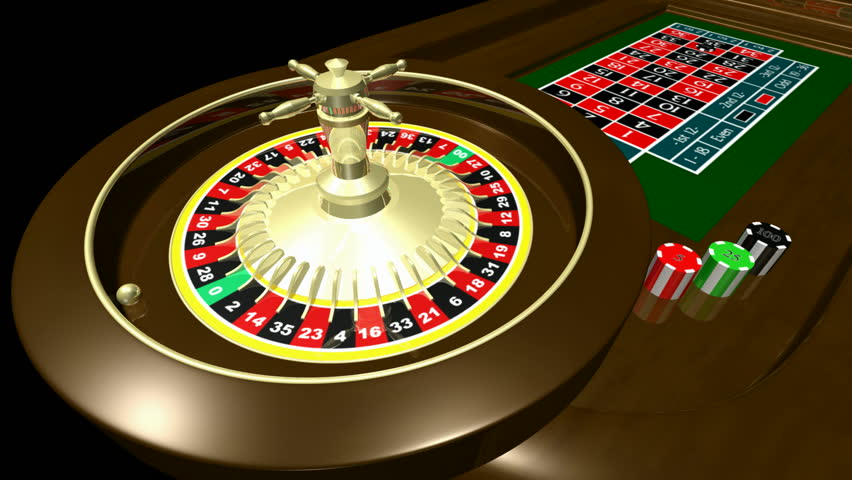 Magical Steps to Play Slot Online Spadegaming