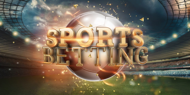 Tips to know online casinos and football betting